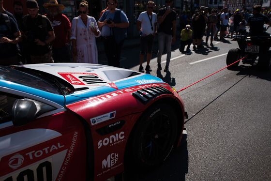 Telmo Gil, Nurburgring 24 Hours 2019, Germany, 19/06/2019 14:51:20 Thumbnail