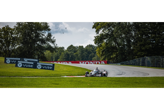 Sean Montgomery, Honda Indy 200 at Mid-Ohio, United States, 13/09/2020 13:47:12 Thumbnail