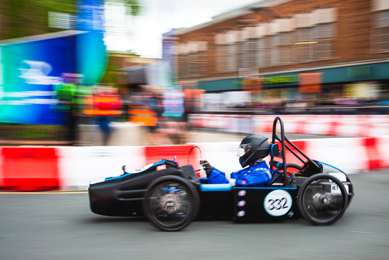 Adam Pigott, Hull Street Race, UK, 28/04/2019 12:09:45 Thumbnail