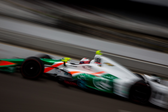 Andy Clary, Indy 500, United States, 21/05/2017 12:40:17 Thumbnail