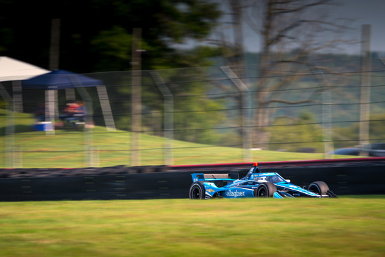 Al Arena, Honda Indy 200 at Mid-Ohio, United States, 12/09/2020 10:57:41 Thumbnail