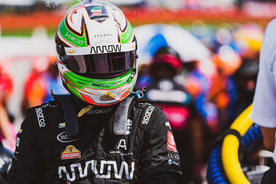 Taylor Robbins, Honda Indy 200 at Mid-Ohio, United States, 12/09/2020 11:10:41 Thumbnail