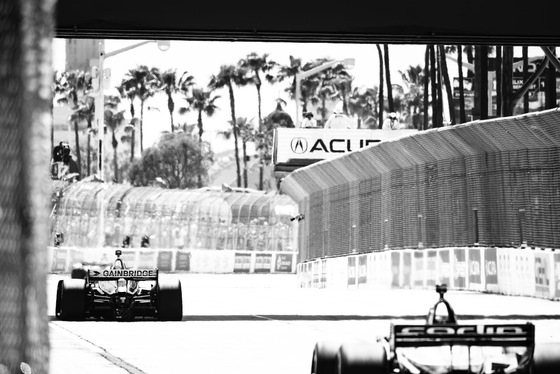 Jamie Sheldrick, Acura Grand Prix of Long Beach, United States, 14/04/2019 14:04:27 Thumbnail