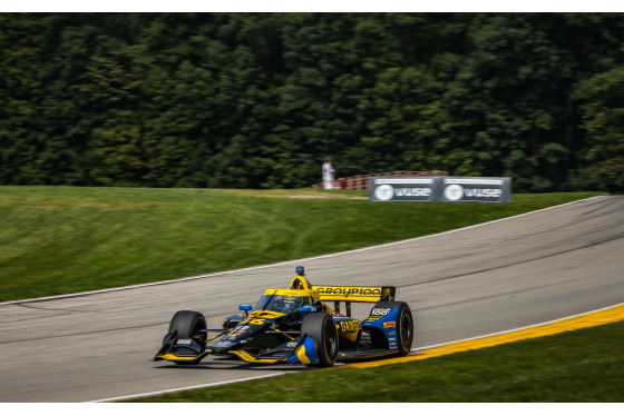 Sean Montgomery, Honda Indy 200 at Mid-Ohio, United States, 13/09/2020 13:16:34 Thumbnail