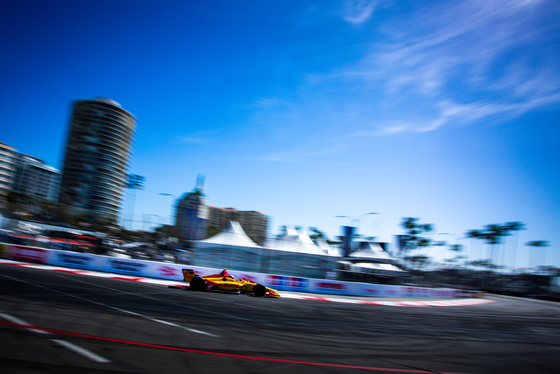 Andy Clary, Acura Grand Prix of Long Beach, United States, 12/04/2019 12:34:44 Thumbnail