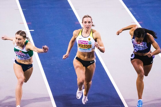 Helen Olden, European Indoor Athletics Championships, UK, 03/03/2019 12:34:24 Thumbnail