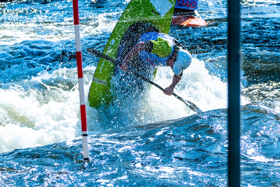 Helen Olden, British Canoeing, UK, 01/09/2018 10:36:31 Thumbnail