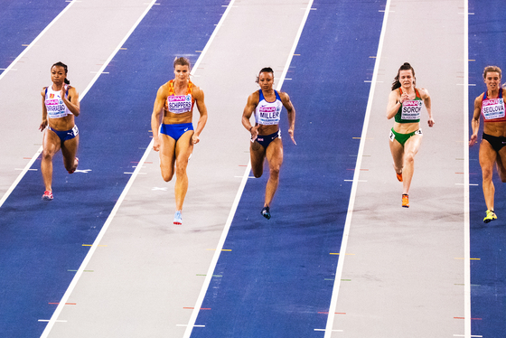 Helen Olden, European Indoor Athletics Championships, UK, 02/03/2019 20:00:39 Thumbnail