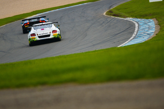 Jamie Sheldrick, British GT Donington, UK, 24/09/2017 13:37:20 Thumbnail