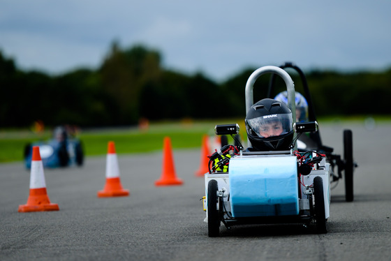 Lou Johnson, Greenpower Dunsfold, UK, 10/09/2017 10:38:41 Thumbnail