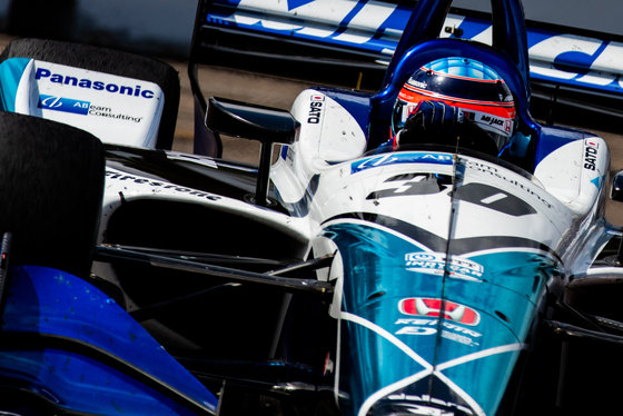 Andy Clary, Firestone Grand Prix of St Petersburg, United States, 10/03/2019 14:35:26 Thumbnail