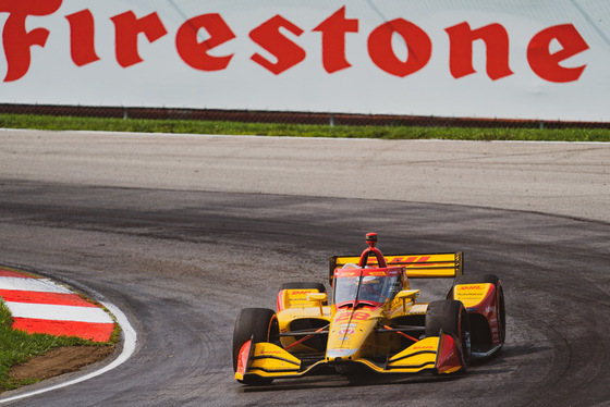 Taylor Robbins, Honda Indy 200 at Mid-Ohio, United States, 13/09/2020 10:31:44 Thumbnail
