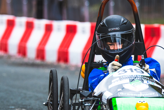 Helen Olden, Hull Street Race, UK, 28/04/2019 12:36:34 Thumbnail