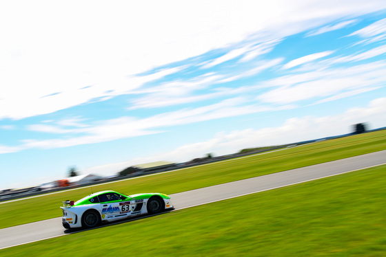 Jamie Sheldrick, British GT Snetterton 300, UK, 27/05/2017 13:06:37 Thumbnail