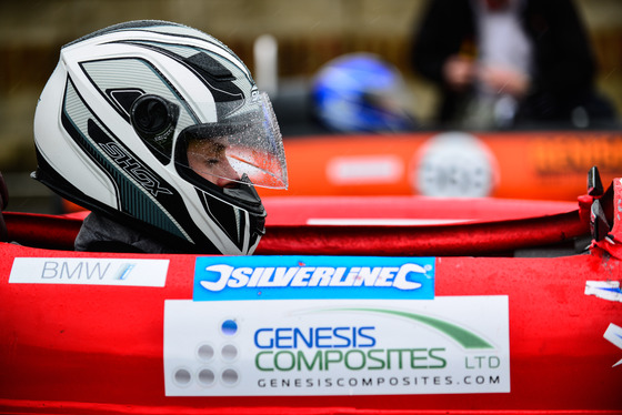 Jamie Sheldrick, Greenpower, UK, 28/06/2017 13:39:54 Thumbnail