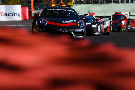 Lou Johnson, WEC Spa, Belgium, 05/05/2018 18:28:36 Thumbnail