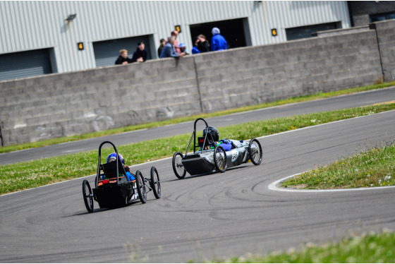 Jamie Sheldrick, Greenpower, UK, 13/07/2017 11:08:33 Thumbnail