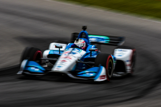 Andy Clary, Honda Indy 200, United States, 29/07/2018 16:58:53 Thumbnail