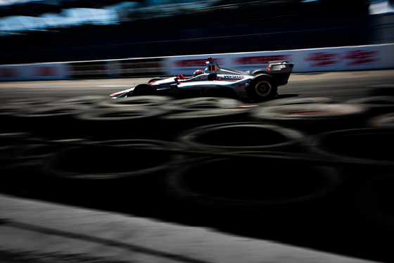 Andy Clary, Acura Grand Prix of Long Beach, United States, 12/04/2019 16:04:30 Thumbnail
