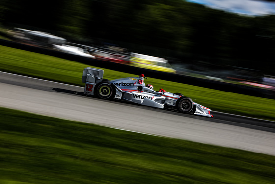 Andy Clary, Honda Indy 200, United States, 29/07/2017 09:57:49 Thumbnail