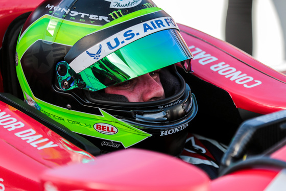 Andy Clary, Indianapolis 500, United States, 19/05/2018 16:50:32 Thumbnail