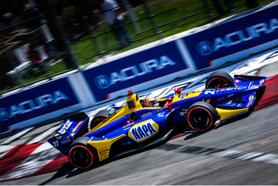 Andy Clary, Acura Grand Prix of Long Beach, United States, 14/04/2019 14:09:46 Thumbnail