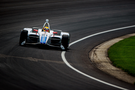 Peter Minnig, Indianapolis 500, United States, 24/05/2019 11:21:53 Thumbnail