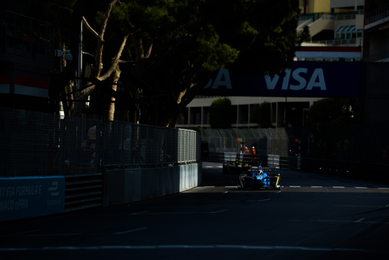 Nat Twiss, Monaco ePrix, Monaco, 13/05/2017 16:42:14 Thumbnail