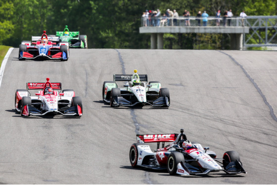 Andy Clary, Honda Indy Grand Prix of Alabama, United States, 23/04/2018 11:15:04 Thumbnail
