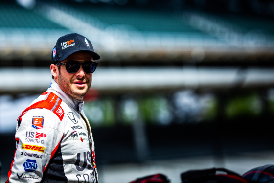 Andy Clary, INDYCAR Grand Prix, United States, 11/05/2019 11:02:15 Thumbnail