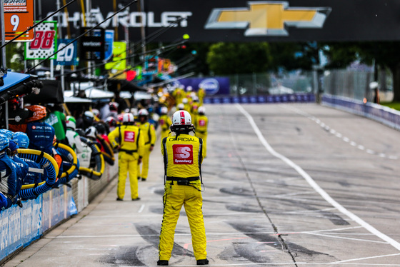 Andy Clary, Chevrolet Detroit Grand Prix, United States, 02/06/2019 16:00:19 Thumbnail