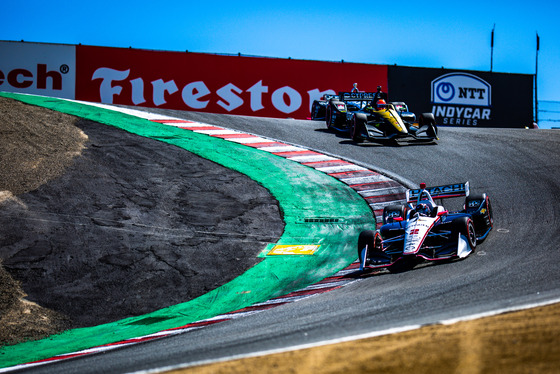 Andy Clary, Firestone Grand Prix of Monterey, United States, 22/09/2019 15:24:10 Thumbnail