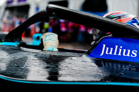 Lou Johnson, Hong Kong ePrix, Hong Kong, 10/03/2019 12:20:49 Thumbnail