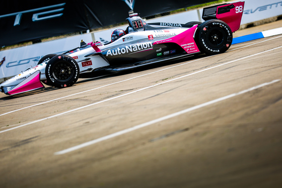 Andy Clary, Chevrolet Detroit Grand Prix, United States, 31/05/2019 11:41:29 Thumbnail