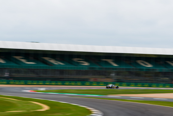 Lou Johnson, WEC Silverstone, UK, 18/08/2018 04:37:26 Thumbnail