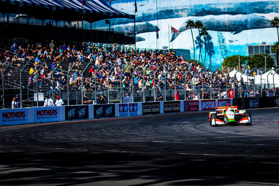 Andy Clary, Acura Grand Prix of Long Beach, United States, 12/04/2019 10:14:39 Thumbnail