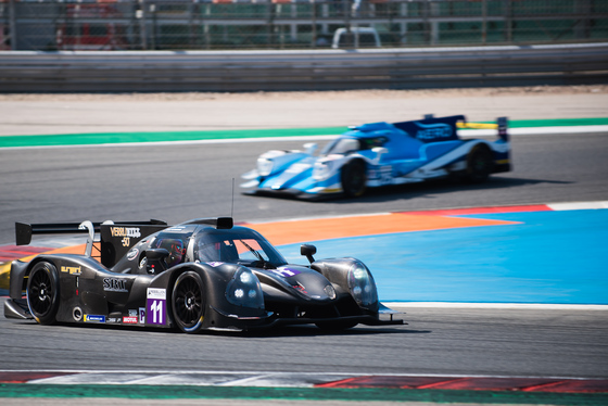 Telmo Gil, 4 Hours of Portimao, Portugal, 25/10/2019 13:46:06 Thumbnail