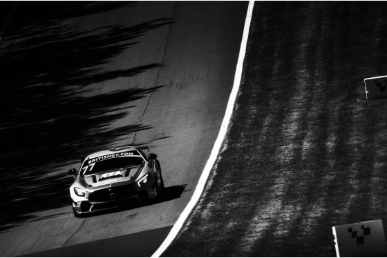 Jamie Sheldrick, Brands Hatch, UK, 05/08/2018 14:03:41 Thumbnail