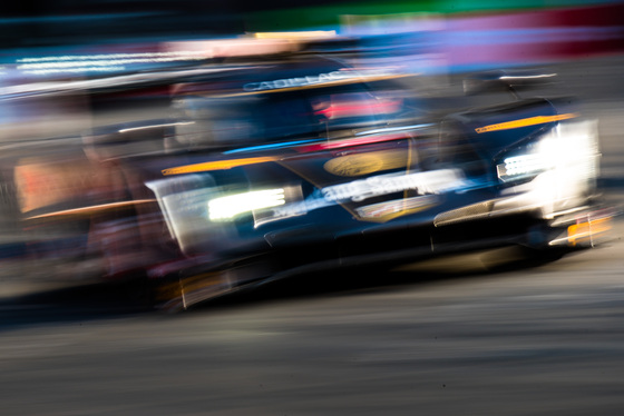 Dan Bathie, Toyota Grand Prix of Long Beach, United States, 13/04/2018 08:03:55 Thumbnail