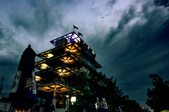 Peter Minnig, Indianapolis 500, United States, 26/05/2019 06:12:26 Thumbnail