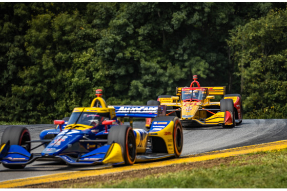 Sean Montgomery, Honda Indy 200 at Mid-Ohio, United States, 13/09/2020 13:24:24 Thumbnail