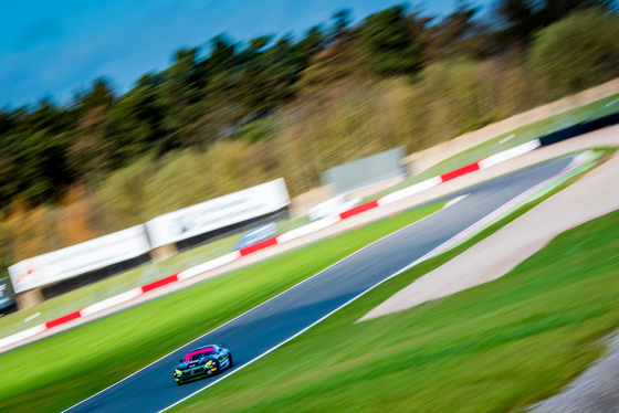 Nic Redhead, British GT Media Day, UK, 05/03/2019 11:31:03 Thumbnail