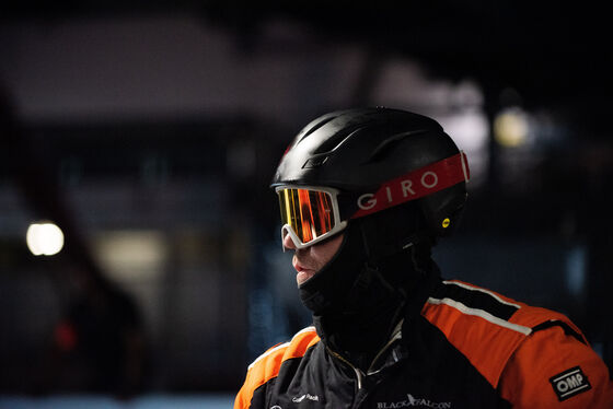 Telmo Gil, Nurburgring 24 Hours 2019, Germany, 20/06/2019 20:59:39 Thumbnail