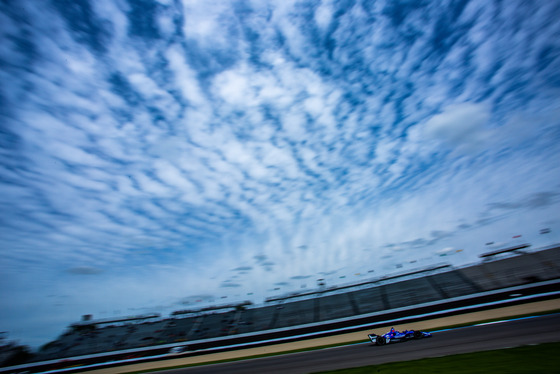 Andy Clary, INDYCAR Grand Prix, United States, 11/05/2019 11:38:59 Thumbnail