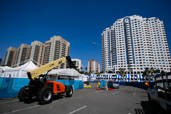 Shivraj Gohil, Long Beach ePrix, 02/04/2015 18:21:03 Thumbnail