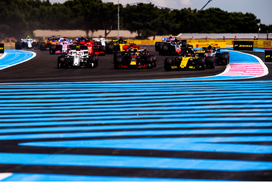 Sergey Savrasov, French Grand Prix, France, 24/06/2018 16:13:40 Thumbnail