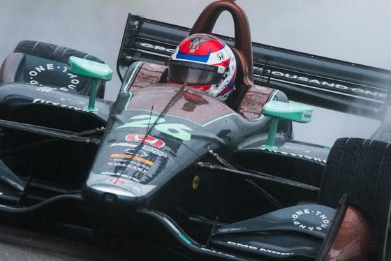 Andy Clary, Honda Indy Grand Prix of Alabama, United States, 22/04/2018 14:23:10 Thumbnail