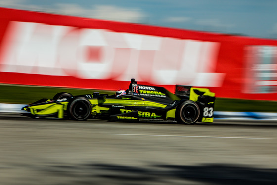 Andy Clary, Detroit Grand Prix Race 2, United States, 04/06/2017 16:24:36 Thumbnail