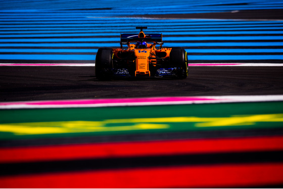 Sergey Savrasov, French Grand Prix, France, 24/06/2018 16:26:05 Thumbnail