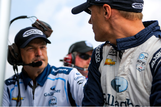 Andy Clary, Honda Indy Grand Prix of Alabama, United States, 06/04/2019 15:01:49 Thumbnail